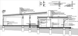 SEC-CONSTR.jpg