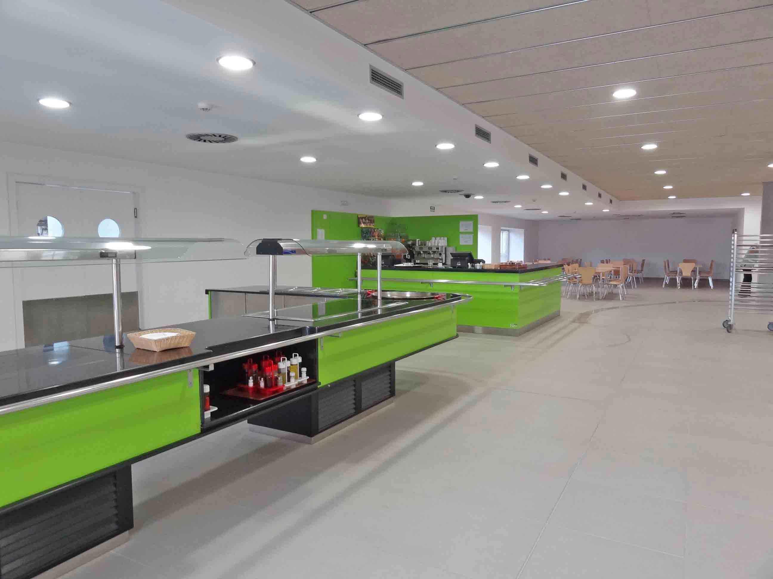 04-CAFETERIA-INEFC-2011-11-07-obra-acabada-(4).jpg