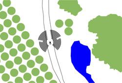 planta conert dwg.jpg