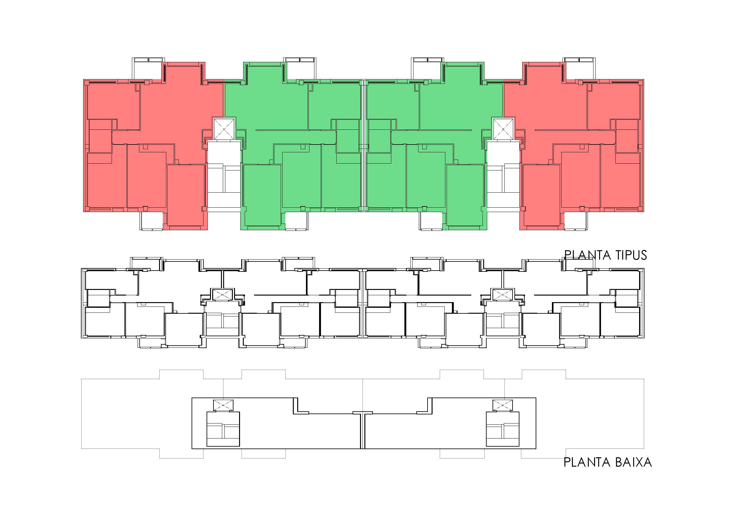 Páginas_desde2014-02-20_presentacio_PIUS_XII_[Modo_de_compatibilidad]_Página_01.jpg