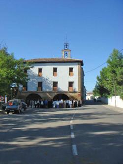 ESPADANYA-muntatge-2008-09-14-003.jpg