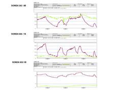 Páginas_desde2014-02-20_presentacio_PIUS_XII_[Modo_de_compatibilidad]_Página_11.jpg