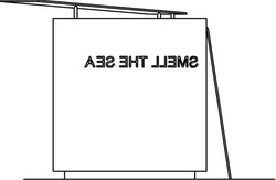 open+box5.jpg