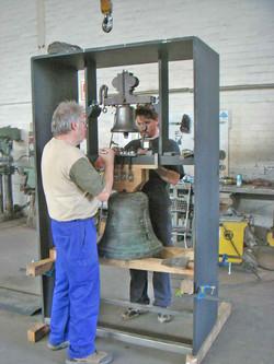 ESPADANYA-muntatge-2008-09-08-002.jpg