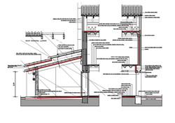 12-barbera-detalls-constructius-1.jpg