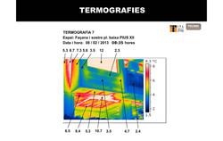Páginas_desde2014-02-20_presentacio_PIUS_XII_[Modo_de_compatibilidad]_Página_06.jpg