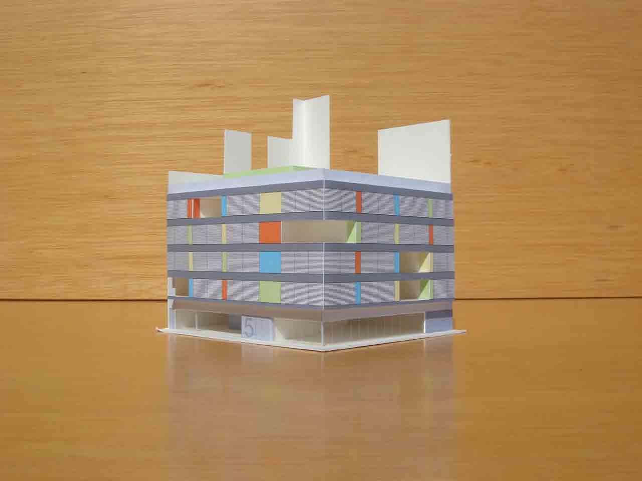 31 HAB LITERA maqueta 2007-10-01 001.jpg