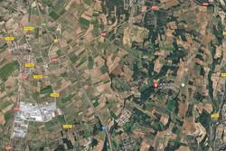 RUTA-LA-CAPONA---Google-Maps-1.jpg