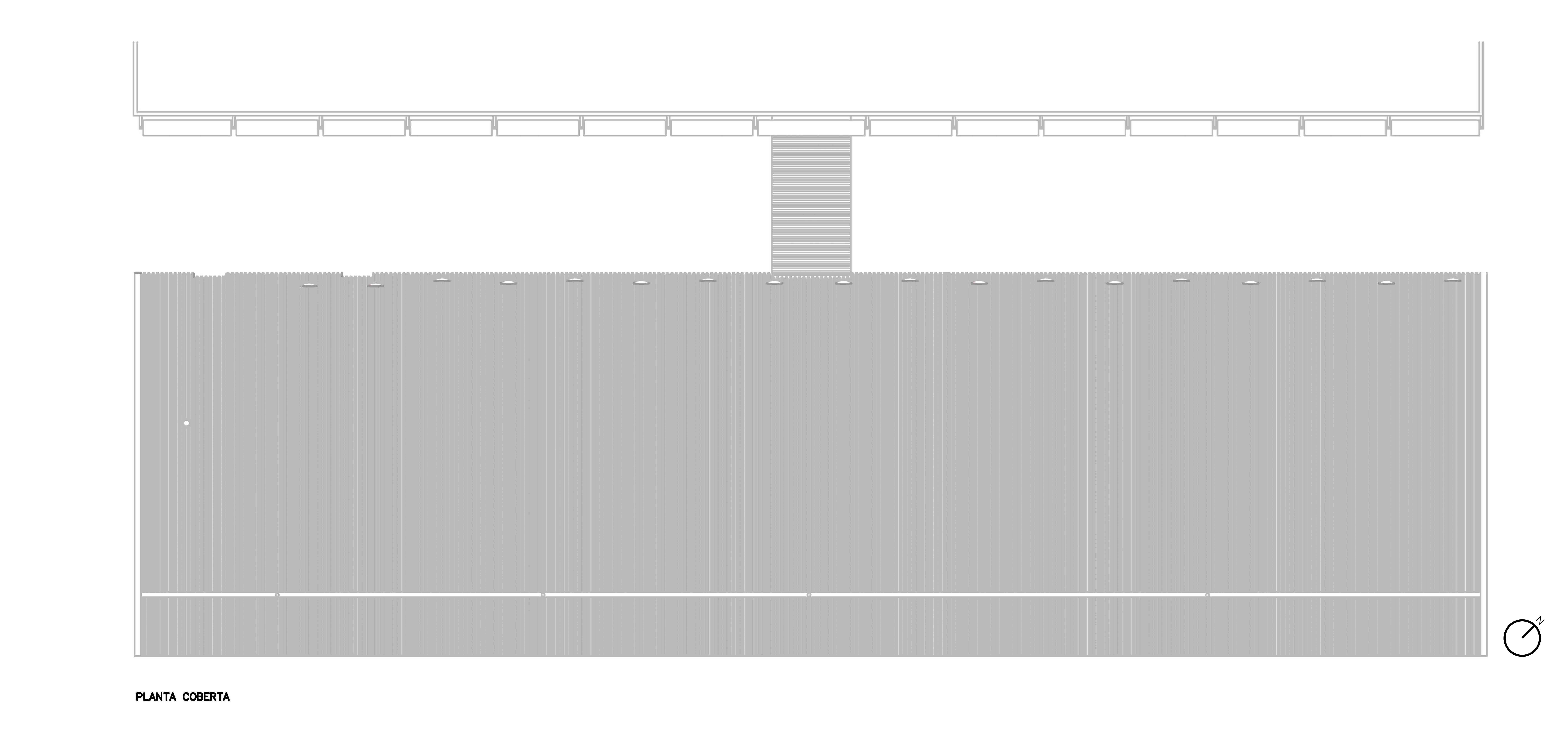 A-02-03-PLANTES-PL-COB.jpg