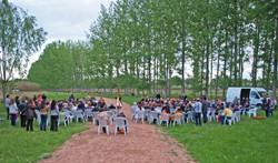 Arpa primavera 2012 (63-2).jpg