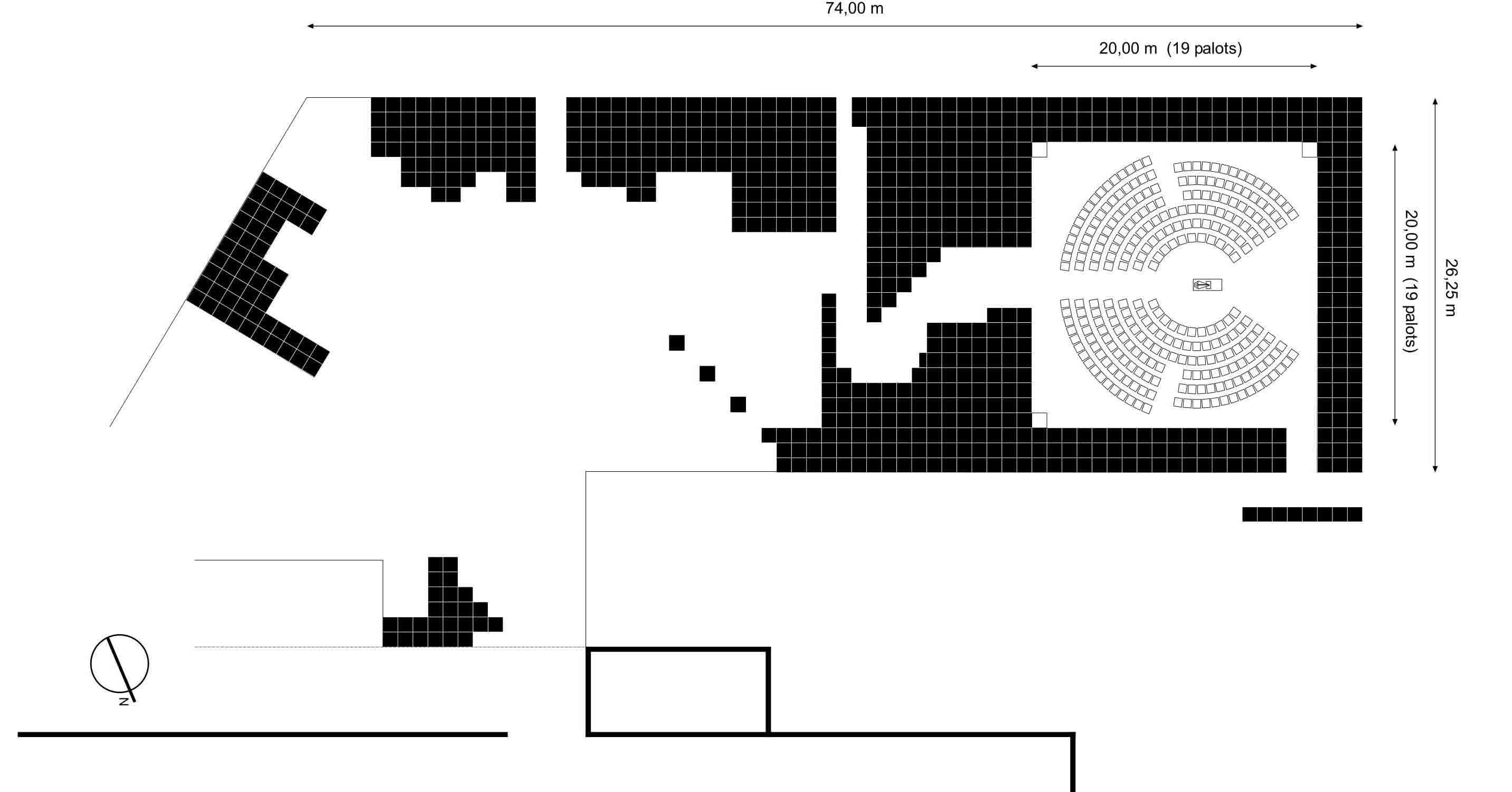 planols 2.jpg