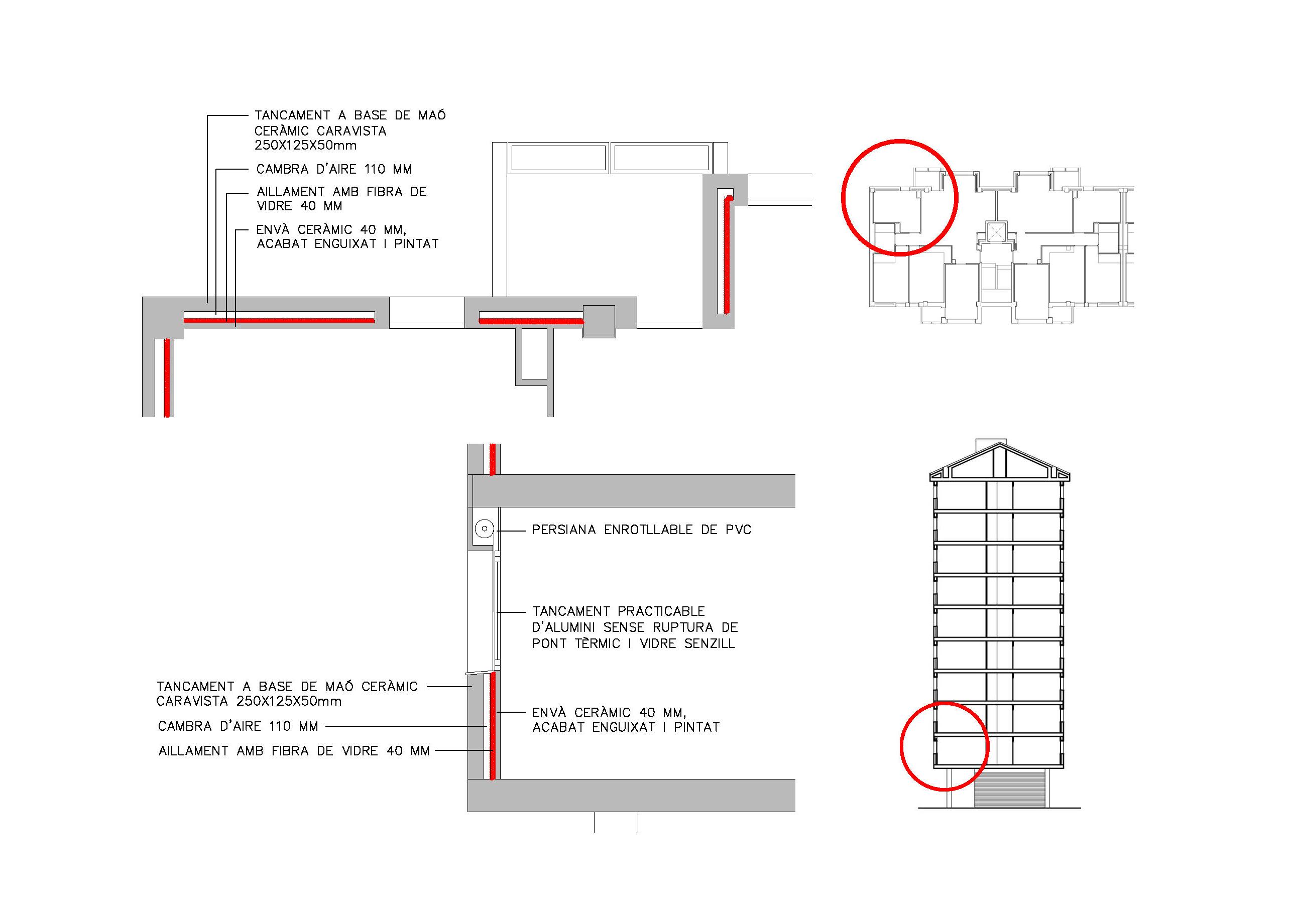 Páginas_desde2014-02-20_presentacio_PIUS_XII_[Modo_de_compatibilidad]_Página_02.jpg