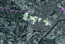INFO-01-ENCAIX-URBA.jpg