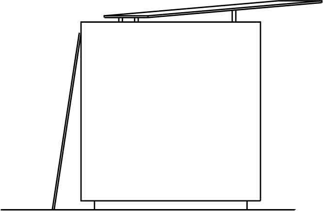open+box3.jpg