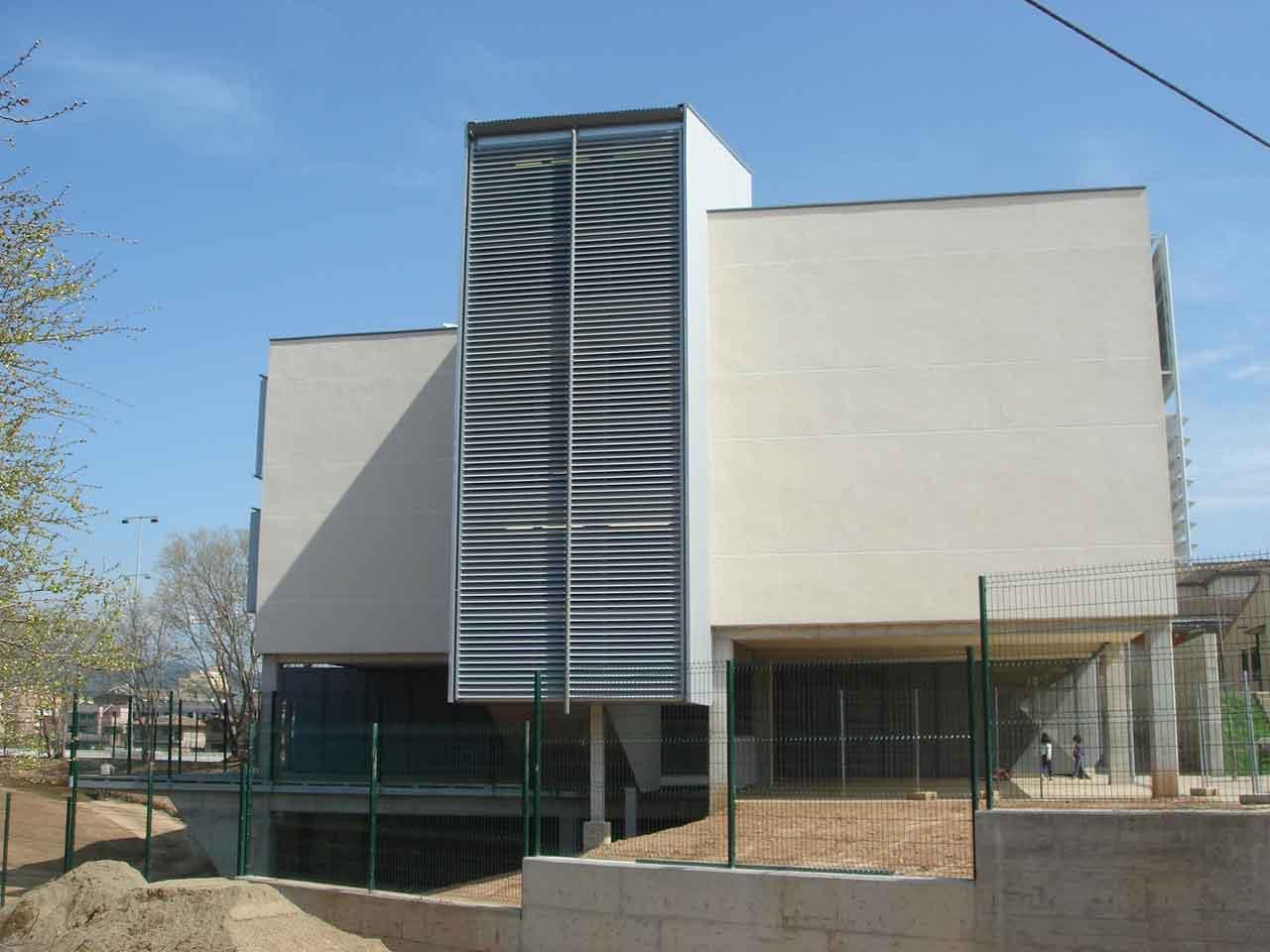 CEIP-ARTESA-2010-04-10-004.jpg