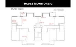 Páginas_desde2014-02-20_presentacio_PIUS_XII_[Modo_de_compatibilidad]_Página_10.jpg