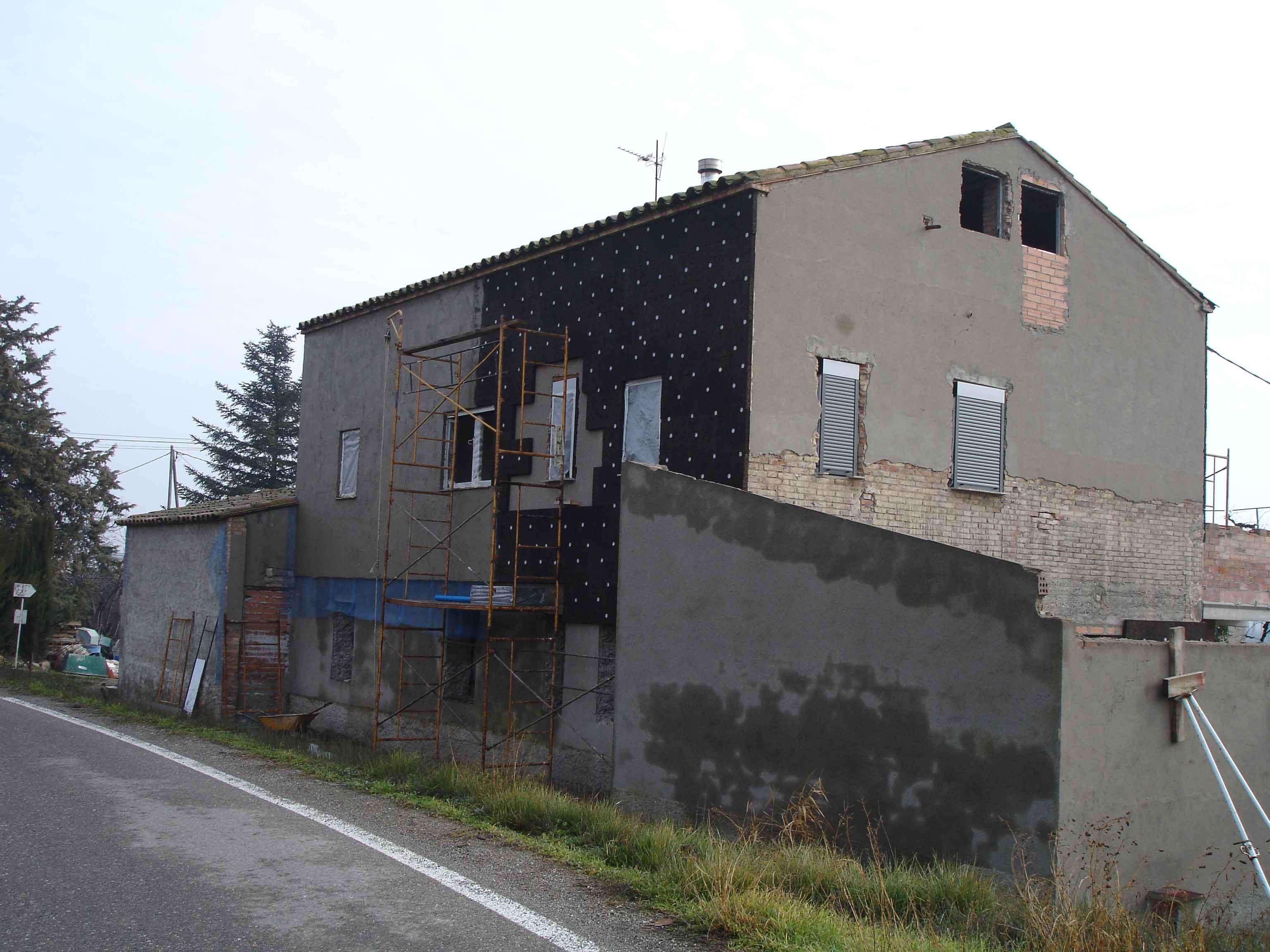 04-barbera-desmbre-2005-032.jpg
