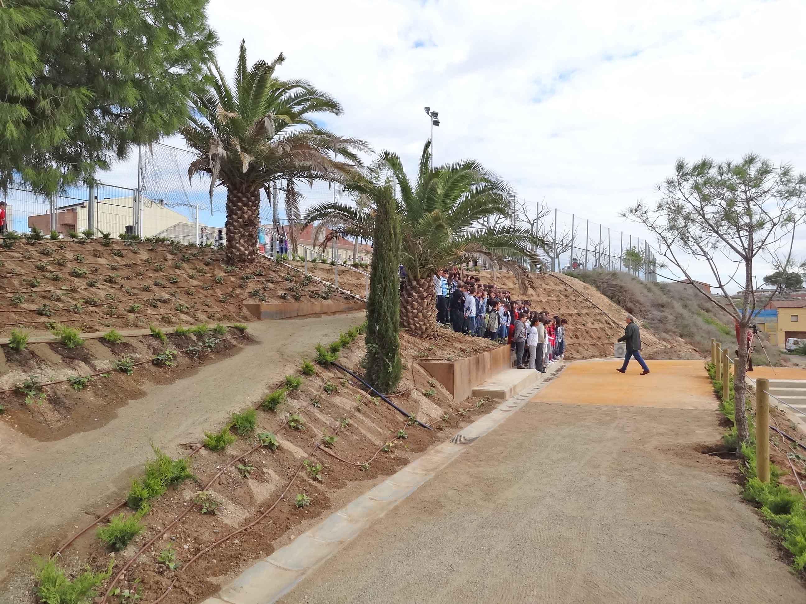 PARC ANGLES 2012-04-13 020.jpg