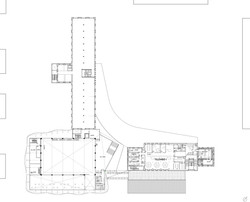 Páginas-desdeASBUILT-final-obra-MAGICAL-2_Página_2.jpg