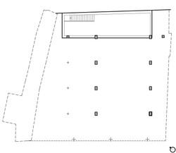 02-PL-SOTERRANI-ORFEO.jpg