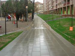 15-JOC-BOLA-JARDINERIA-I-AIGUA-2007-03-07-001.jpg