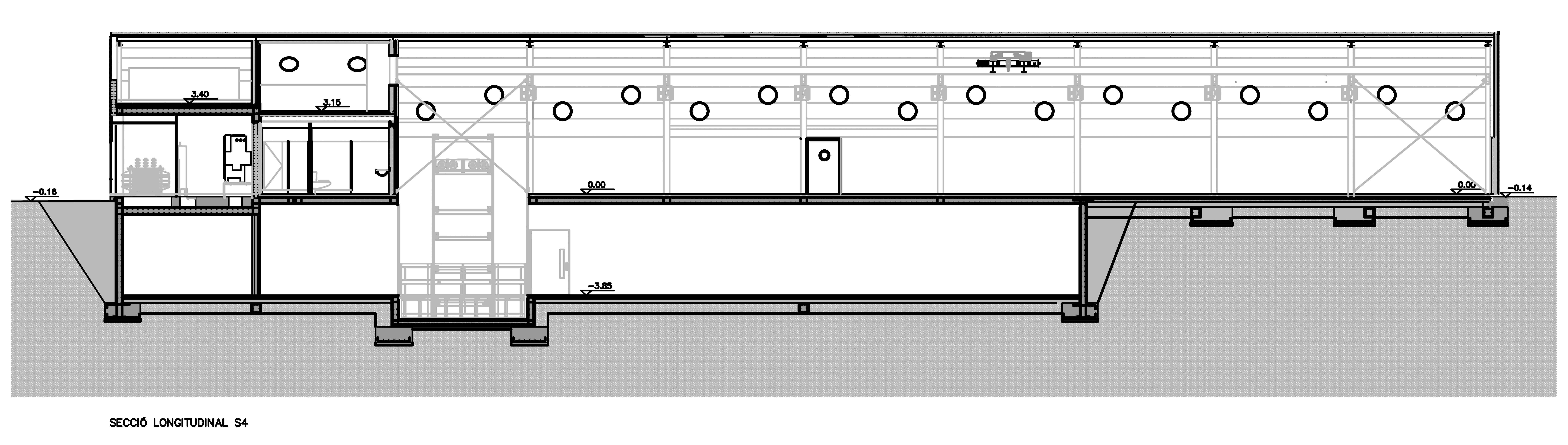 A-04-05-ALZ-SEC-4.jpg