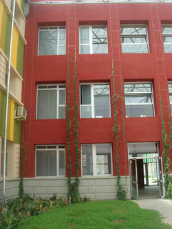 11-PCiTAL-enfiladises-2009-07-21-001.jpg