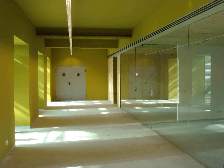 17-PCiTAL-vestibul-.jpg
