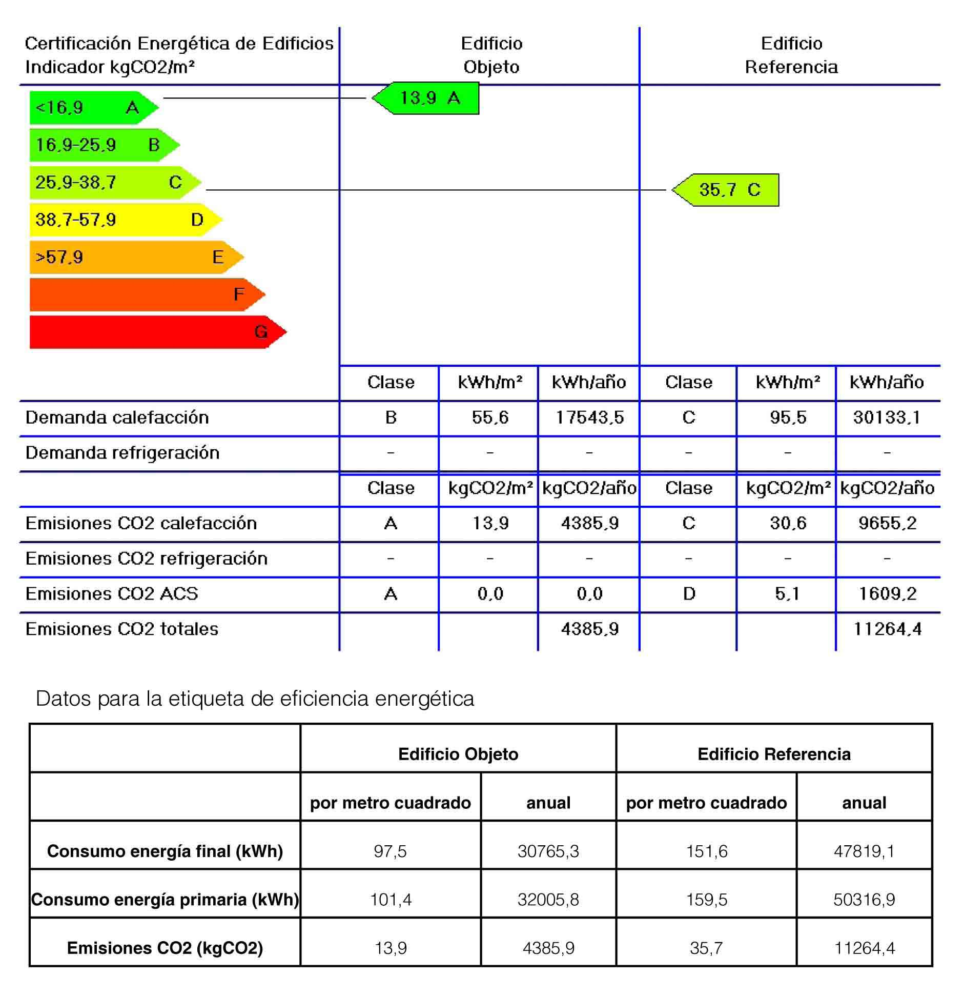 FALCO-CERTIFICACIO.jpg