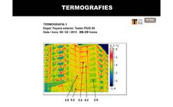 Páginas_desde2014-02-20_presentacio_PIUS_XII_[Modo_de_compatibilidad]_Página_04.jpg