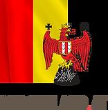 burgenland-logo.png