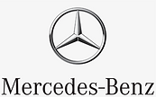419-4194400_mercedes-benz-logo-mercedes-