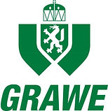 GRAWE.jpg