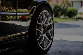 Car%20Rims_edited.jpg