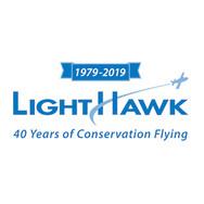 lighthawk.jpg