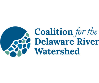 8th Annual Delaware River Watershed Forum: September 14-17