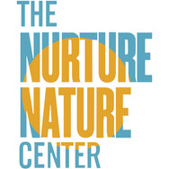 NNC logo on white redrawn - Kate Berti.j