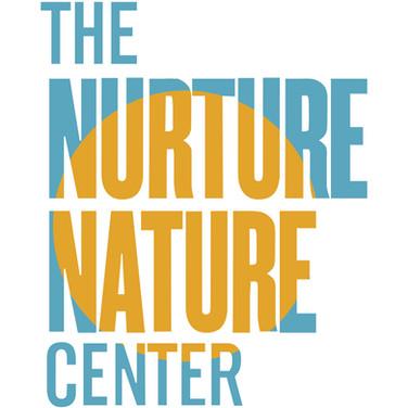 NNC logo on white redrawn - Kate Berti.j