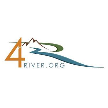 4river.jpg