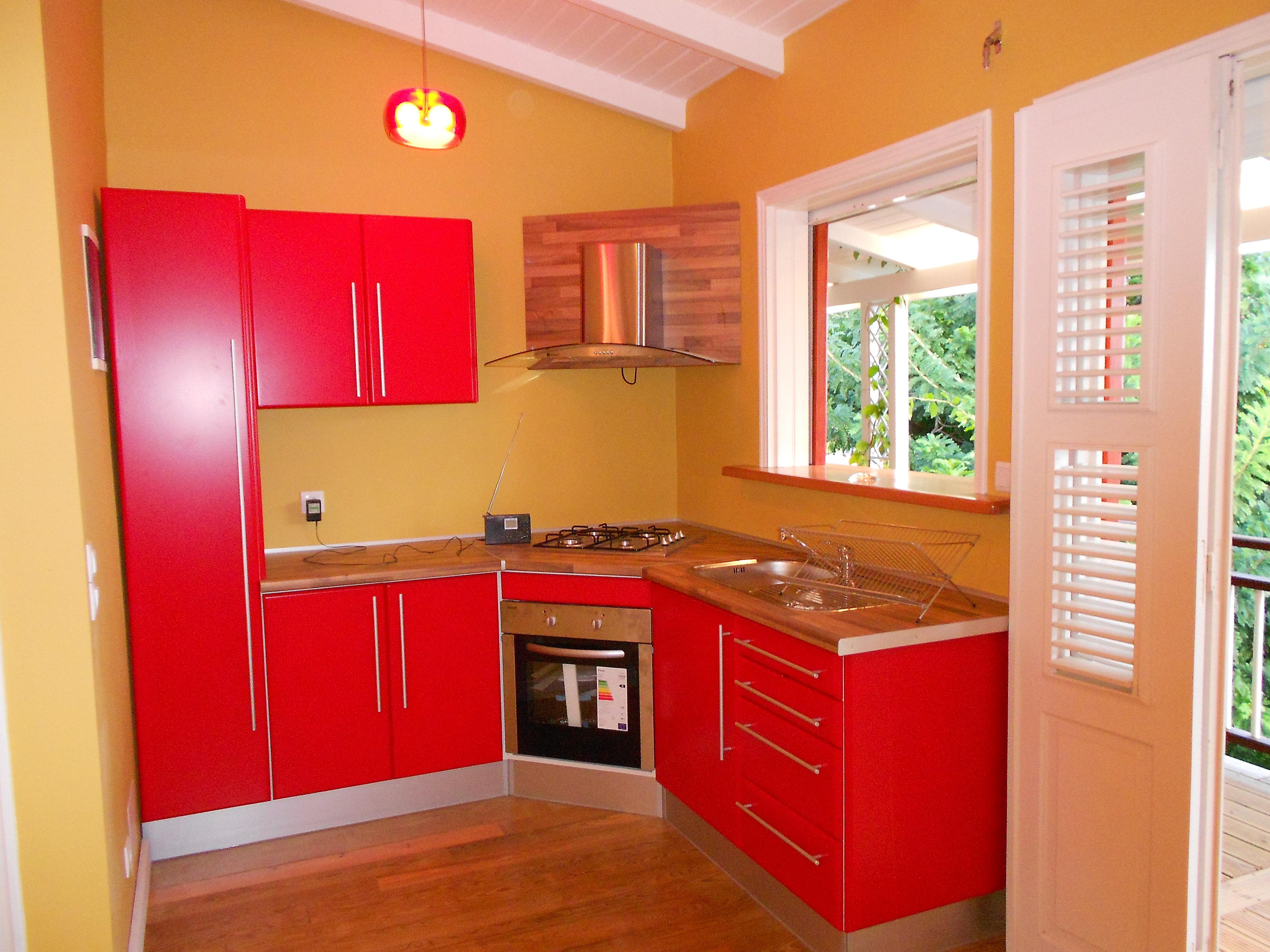 meuble d angle de cuisine valdiz. Black Bedroom Furniture Sets. Home Design Ideas