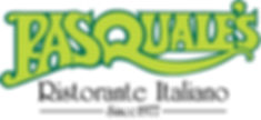 Pasquales-logo-2016.jpg