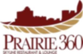 prairie-360-489.jpg