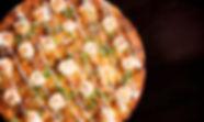 The Ultimate Perogy Pizza .jpeg