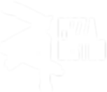 Za_web_logo_v2y.png