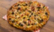 Pembina_s Pizza Joint (Pembina Hwy.) - I