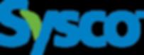 sysco_logo.png