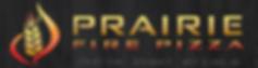 prairie-fire-website-top.png