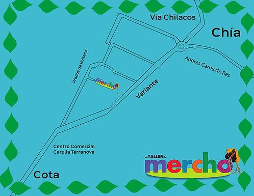 taller-de-mercho-que-mapa-01.jpg