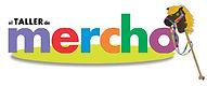 logo-el-taller-de-mercho-2019Artboard 1_
