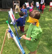 el-taller-de-mercho-2019-actividades-art
